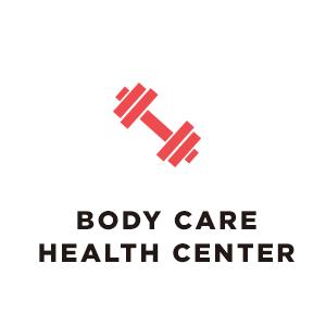 Body Care Health Centre Vastral