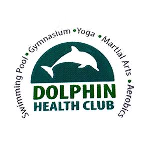 Dolphin Health Club Shahibaug