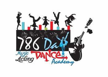 786 Day Dance Academy Ashok Vihar
