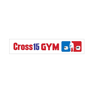 Cross15 Gym Madhapur