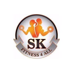 SK Fitness 4 All Wadgaon Sheri