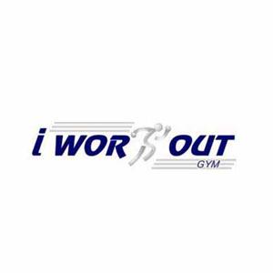 Iworkout Gym Punjabi Bagh