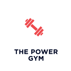The Power Gym Lajpat Nagar Part 1