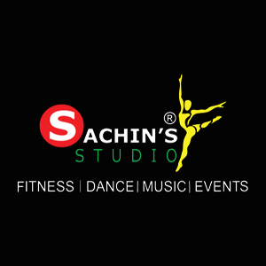 Sachin's Studio Thane West