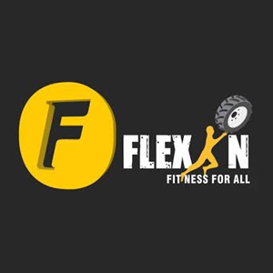 Flexion Fitness & Spa Ardee City