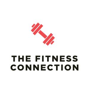 Fitness Connection Raja Park