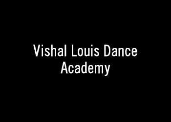 Vishal Louis Dance Academy Sector 14 Rohini