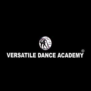 Versatile Dance And Music Society Sector 6 Dwarka