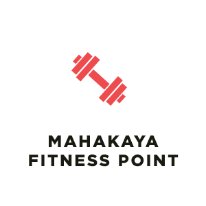 Mahakaya Fitness Point  Chakkarpur Gurgaon