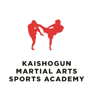 Kaishogun Martial Arts  Sector 56 Gurgaon Gurgaon