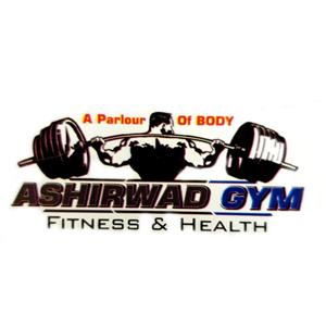 Ashirwad Gym Naroda