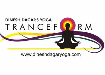 Dinesh Dagar Transform Yoga Saket
