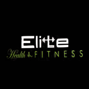 Elite Health &Fitness Isanpur