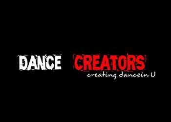Dance Creators Lajpat Nagar