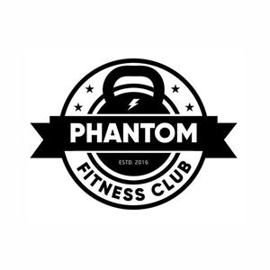 Phantom Fitness Club Kompally
