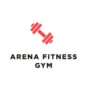 Arena Fitness Vidyadhar Nagar