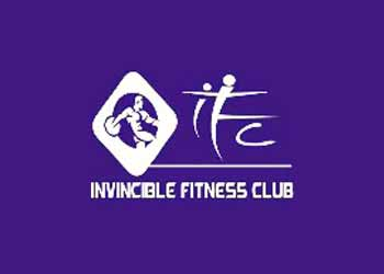 Invincible Fitness Club Adarsh Nagar