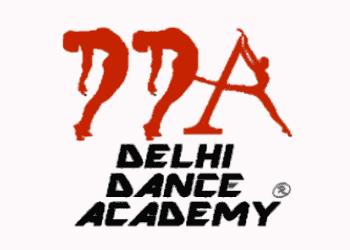 Delhi Dance Academy Sushant Lok 1 Gurgaon