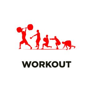 Workout Fitness Studio Andheri East