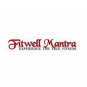 Fitwell Mantra CR Park