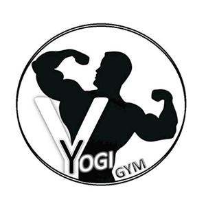 Yogi Fitness Life Vastral
