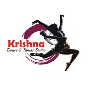 Krishna Dance And Fitness Studio Mansarovar