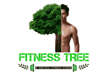 Fitness Tree Model Town