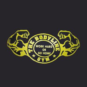 The Bodyline Gym Ashok Vihar Gurgaon