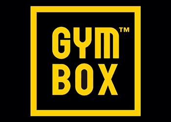 Gym Box Healthcare Naveen Shahdara