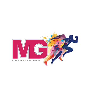 MG Fitness Discover Your Shape AGCR Enclave