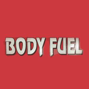 Body Fuel Fitness And Gym Chakkarpur