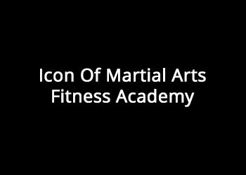 Icon Of Martial Art Fitness Academy Kamla Nagar