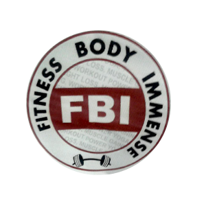 New FBI Gym Prashant Vihar