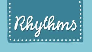 Rhythms Shahdara
