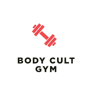 Body Cult Gym  Munirka South Delhi