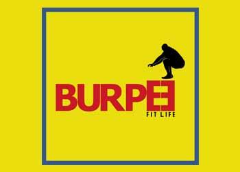 Burpee Fit Life Safdarjung Enclave