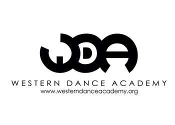 Western Dance Academy Sector 3 Dwarka