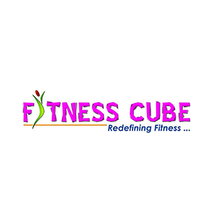 Fitness Cube Padmanabha Nagar