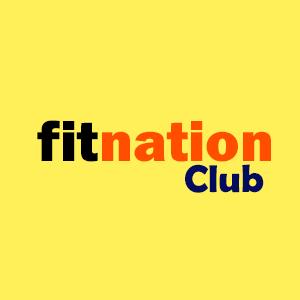 Fitnation Club Sadashiv Peth