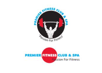 Premier Fitness Sector 61 Noida