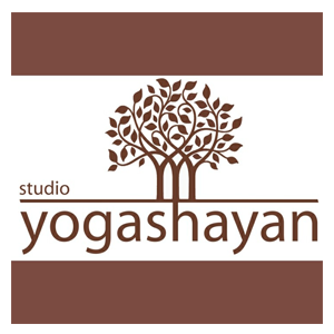 Studio Yogashayan DLF Phase 2