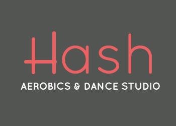 Hash Dance Studio Model Town
