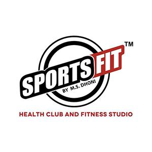 Sports Fit Sector 7 Dwarka