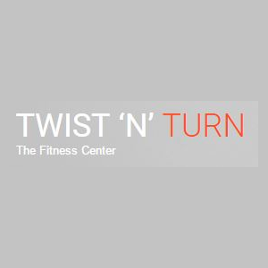 Twist N Turn Fitness (Only for Women) Sector 43 Gurgaon