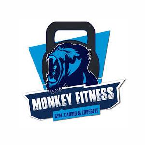 Monkey Fitness Uttam Nagar Uttam Nagar