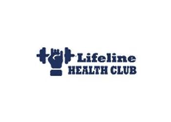 Life Line Health Club Lajpat Nagar 2