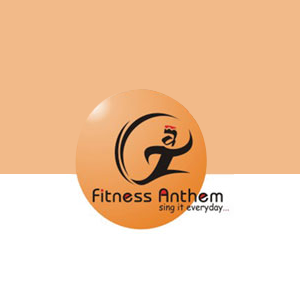Fitness Anthem Gym & Spa Sector 28 Faridabad