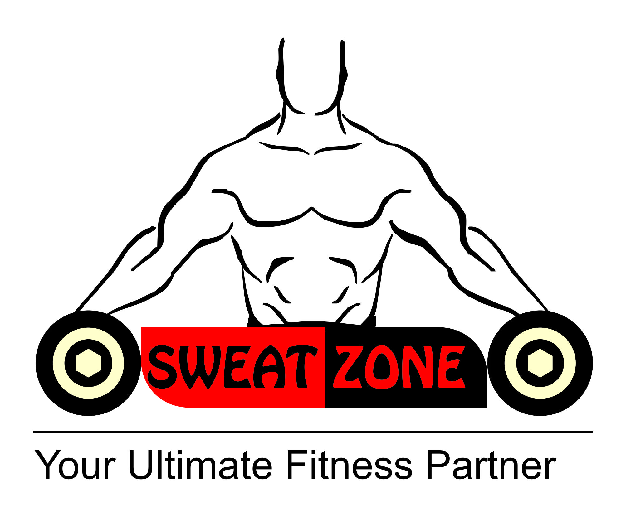 Sweat Zone Sector 51 Noida