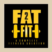 Fat 2 Fit East of Kailash