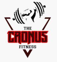 The Cronus Fitness RT Nagar